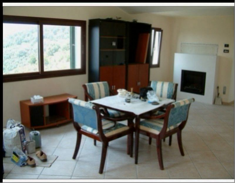 Villa in vendita a Vasia, 4 locali, zona Località: Sant´Anna, prezzo € 300.000 | PortaleAgenzieImmobiliari.it