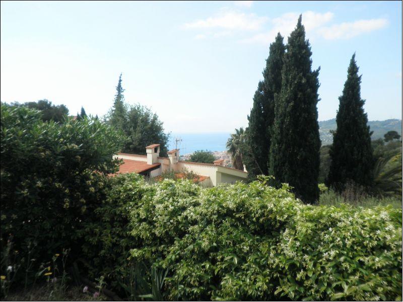 Appartamento in affitto a Diano Marina, 4 locali, zona Località: regione monade, prezzo € 700 | CambioCasa.it