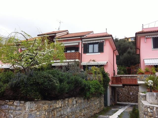 Altro in affitto a Dolcedo, 2 locali, zona Località: Via San Carlo, prezzo € 300 | PortaleAgenzieImmobiliari.it