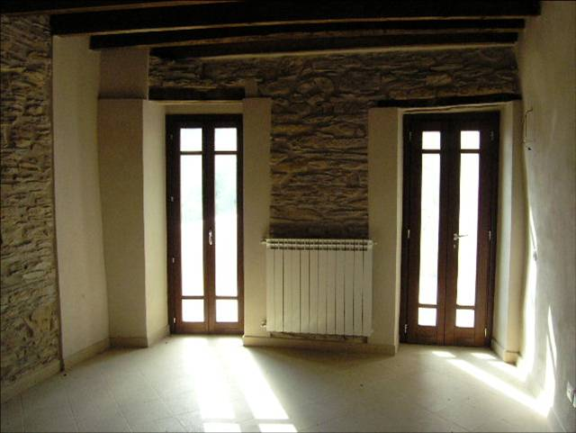 Appartamento in vendita a Imperia, 4 locali, zona Località: Tavole, prezzo € 220.000 | CambioCasa.it