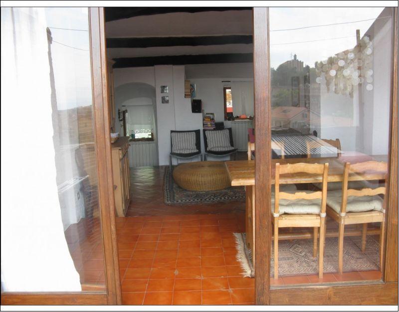 Rustico / Casale in vendita a Civezza, 4 locali, zona Località: Paese, prezzo € 290.000 | PortaleAgenzieImmobiliari.it
