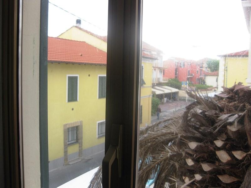 Appartamento in affitto a Diano Marina, 2 locali, zona Località: Vicinanze Quattro Strade, prezzo € 400 | PortaleAgenzieImmobiliari.it
