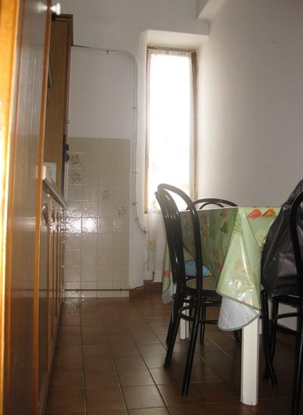 Appartamento in affitto a Diano Marina, 3 locali, zona Località: Vicinanze Quattro Strade, prezzo € 400 | PortaleAgenzieImmobiliari.it
