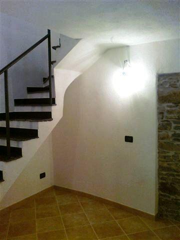 Soluzione Indipendente in vendita a Borgomaro, 5 locali, zona Località: ville s pietro, prezzo € 155.000   PortaleAgenzieImmobiliari.it