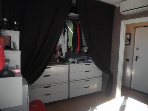 Appartamento in vendita a Cipressa, 2 locali, zona Località: centro paese, prezzo € 210.000 | CambioCasa.it