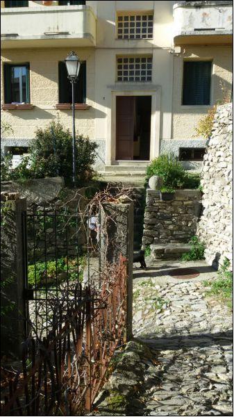 Appartamento in vendita a Triora, 4 locali, zona Località: Triora, prezzo € 70.000 | PortaleAgenzieImmobiliari.it