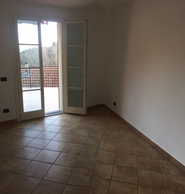 Appartamento in affitto a Chiusavecchia, 2 locali, zona Località: chiusavecchia, prezzo € 250 | PortaleAgenzieImmobiliari.it