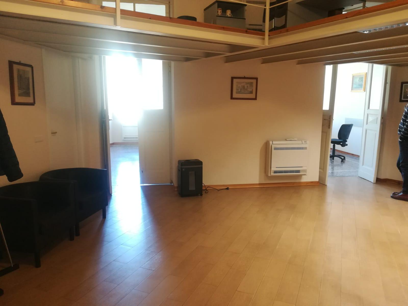 Appartamento in vendita a Imperia, 3 locali, zona Località: via Bonfante, prezzo € 290.000 | CambioCasa.it