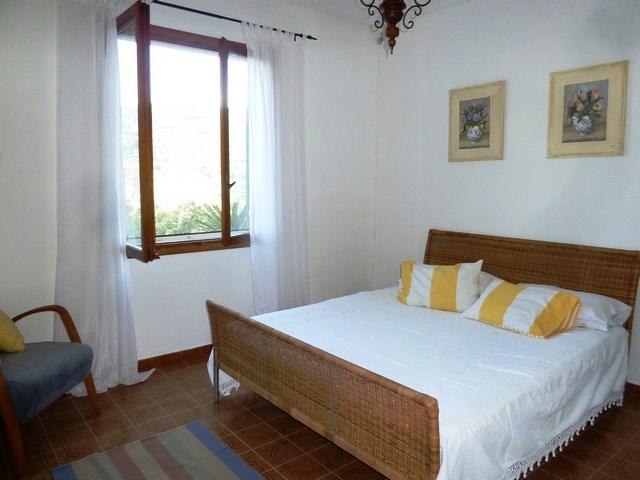 Altro in vendita a Dolcedo, 2 locali, zona Zona: Isolalunga, prezzo € 165.000 | CambioCasa.it