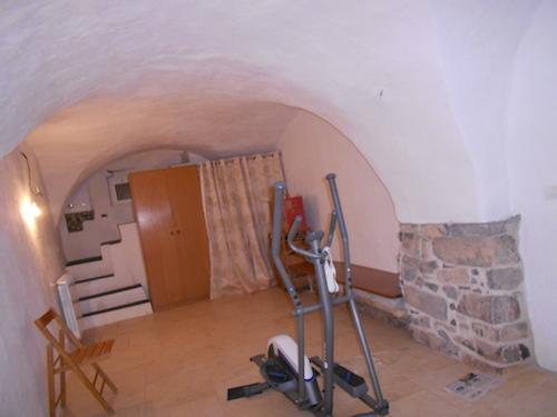 Appartamento in affitto a Pontedassio, 4 locali, zona agno, prezzo € 270 | PortaleAgenzieImmobiliari.it