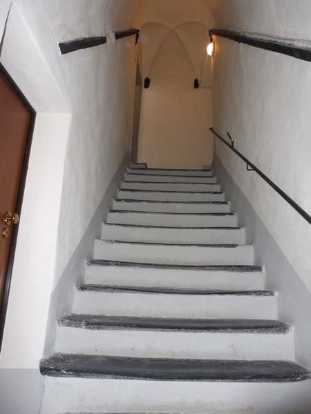 Appartamento in vendita a Imperia, 2 locali, zona Località: Parasio, prezzo € 105.000 | CambioCasa.it