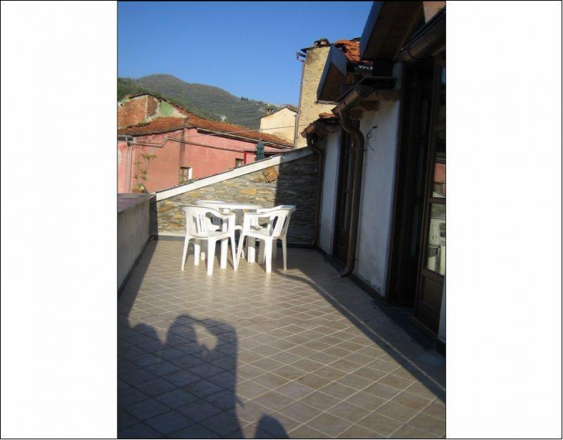 Altro in vendita a Airole, 3 locali, zona Località: Molini di PrelÃ, prezzo € 148.000   PortaleAgenzieImmobiliari.it