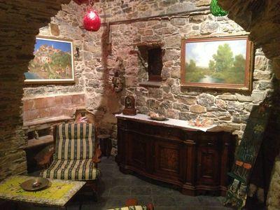 Appartamento in affitto a Chiusanico, 4 locali, zona Località: gazzelli via xxv aprile, prezzo € 380 | PortaleAgenzieImmobiliari.it