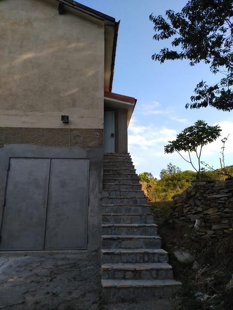 Rustico / Casale in vendita a Borgomaro, 3 locali, zona Località: 7km  da Pantasina, prezzo € 45.000   PortaleAgenzieImmobiliari.it
