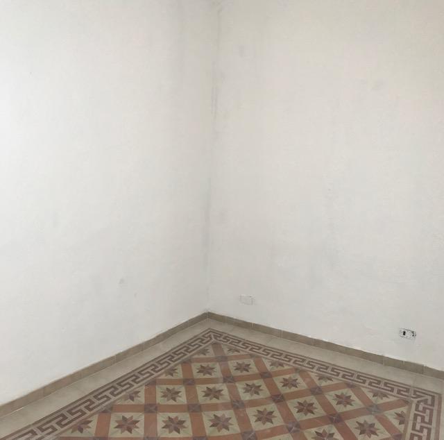 Appartamento in vendita a Pontedassio, 4 locali, zona Località: via ramoino, prezzo € 55.000 | CambioCasa.it