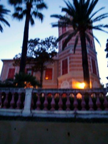 Appartamento in affitto a Imperia, 4 locali, zona Località: strada poggi, prezzo € 480 | PortaleAgenzieImmobiliari.it