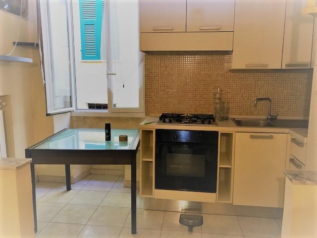 Appartamento in affitto a Imperia, 3 locali, zona Località: costa d´oneglia, prezzo € 400 | PortaleAgenzieImmobiliari.it