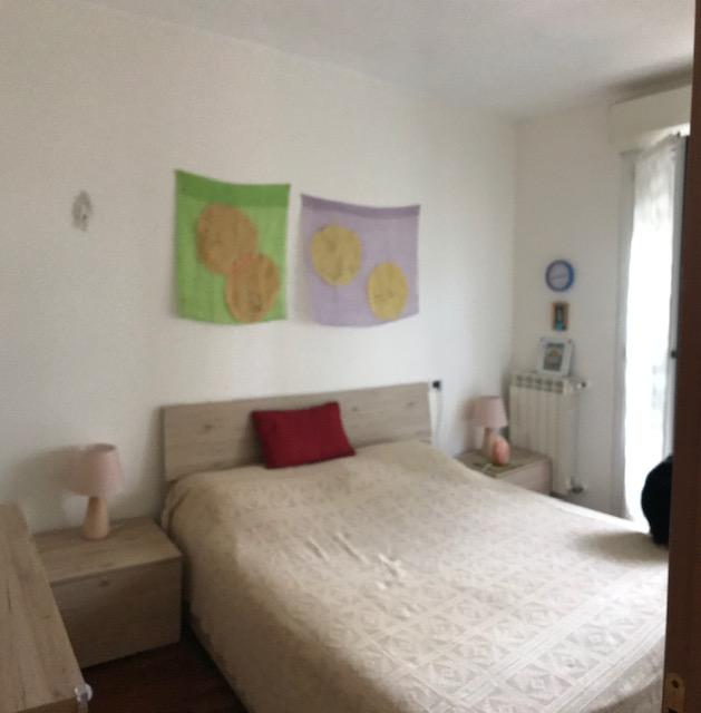 Appartamento in vendita a Imperia, 5 locali, zona Località: argine sinistro, prezzo € 190.000   PortaleAgenzieImmobiliari.it