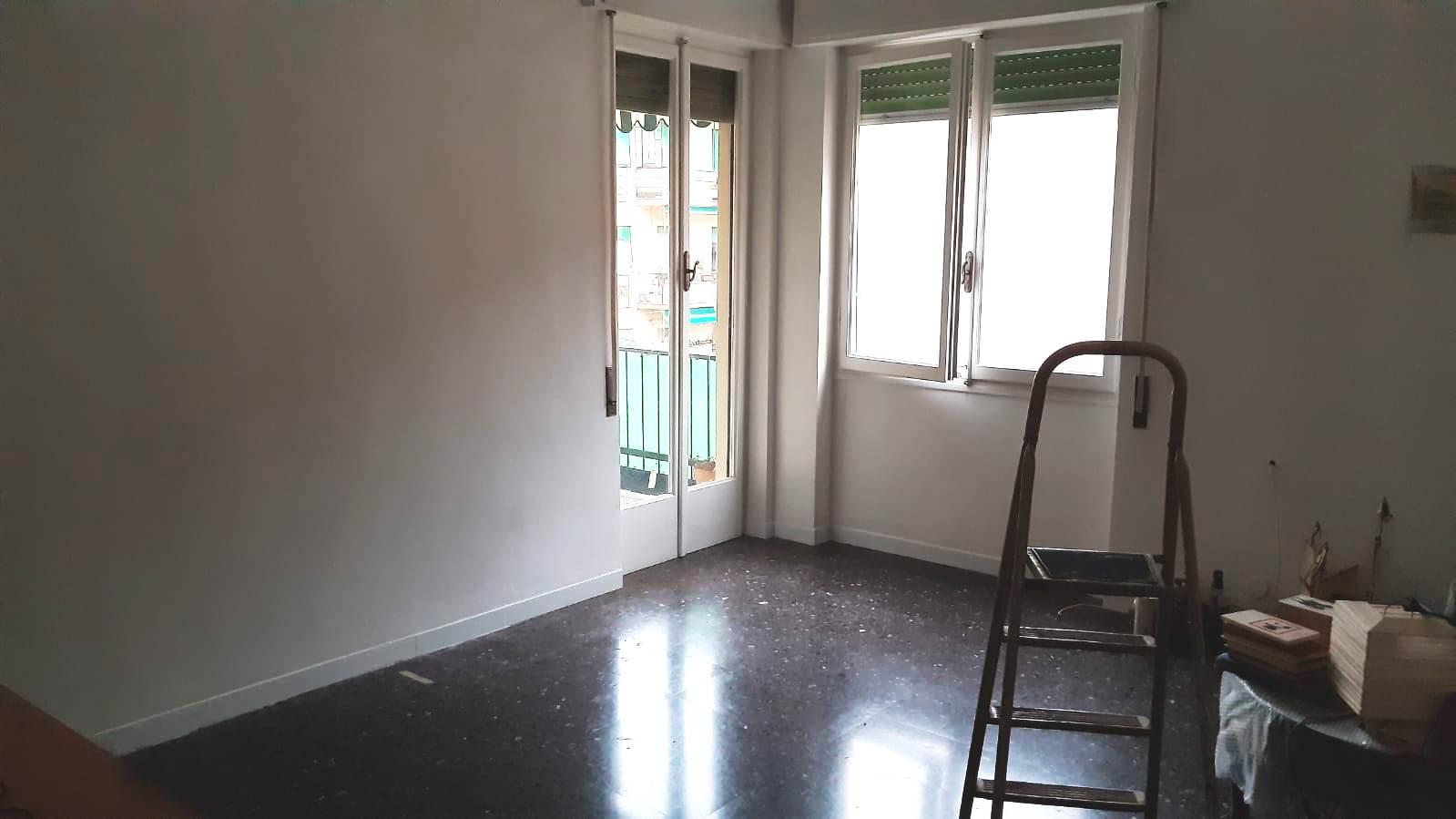 Appartamento in vendita a Imperia, 4 locali, zona Località: Via De Marchi, prezzo € 160.000   PortaleAgenzieImmobiliari.it
