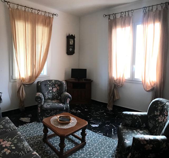 Appartamento in affitto a Imperia, 5 locali, zona Località: Via Marte, prezzo € 500 | PortaleAgenzieImmobiliari.it