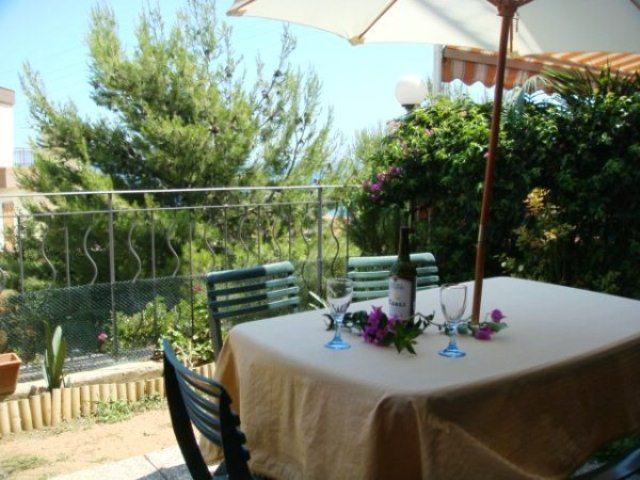 Villa a Schiera in vendita a Riva Ligure, 5 locali, zona Località: Riva Ligure Collina dietro al Lidl, prezzo € 440.000 | PortaleAgenzieImmobiliari.it